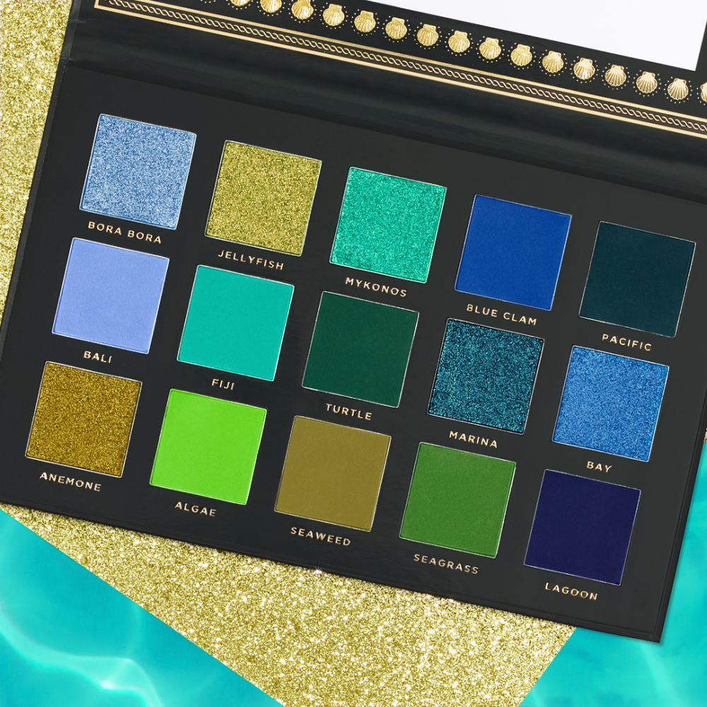 Ace-Beaute-Oceanic-Eyeshadow-Palette-e1567190812465.png
