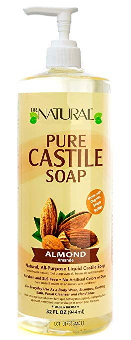 Dr-Natural-Pure-Castile-Soap-Almond.jpg