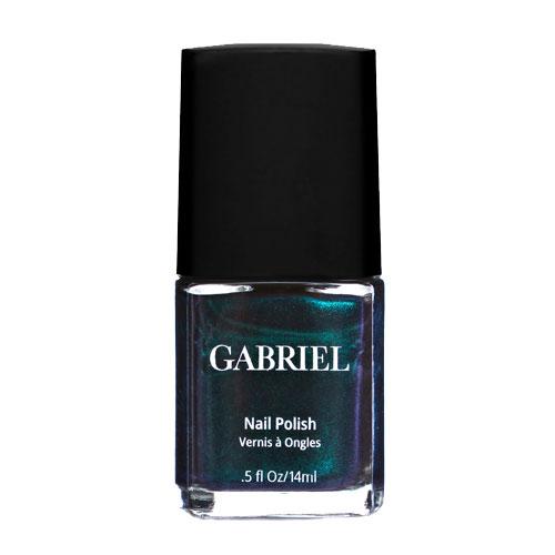 Gabriel-Nail-Polish-Stardust.jpg