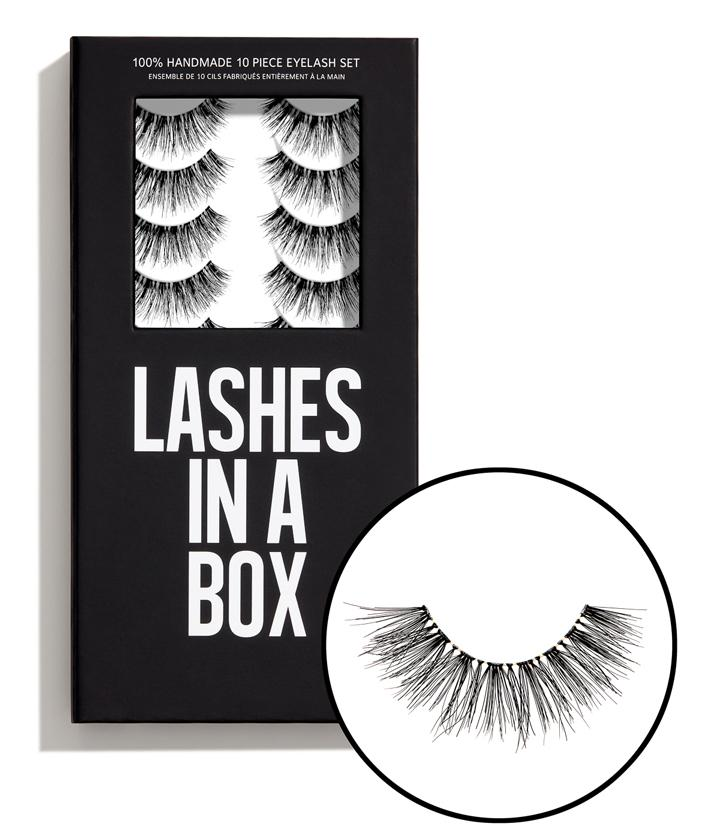 Lashes-In-A-Box-.jpg