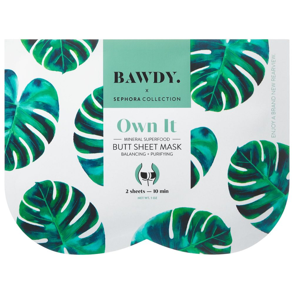 Sephora-Bawdy-Owni-Butt-Sheet-Mask-e1567197170263.jpg
