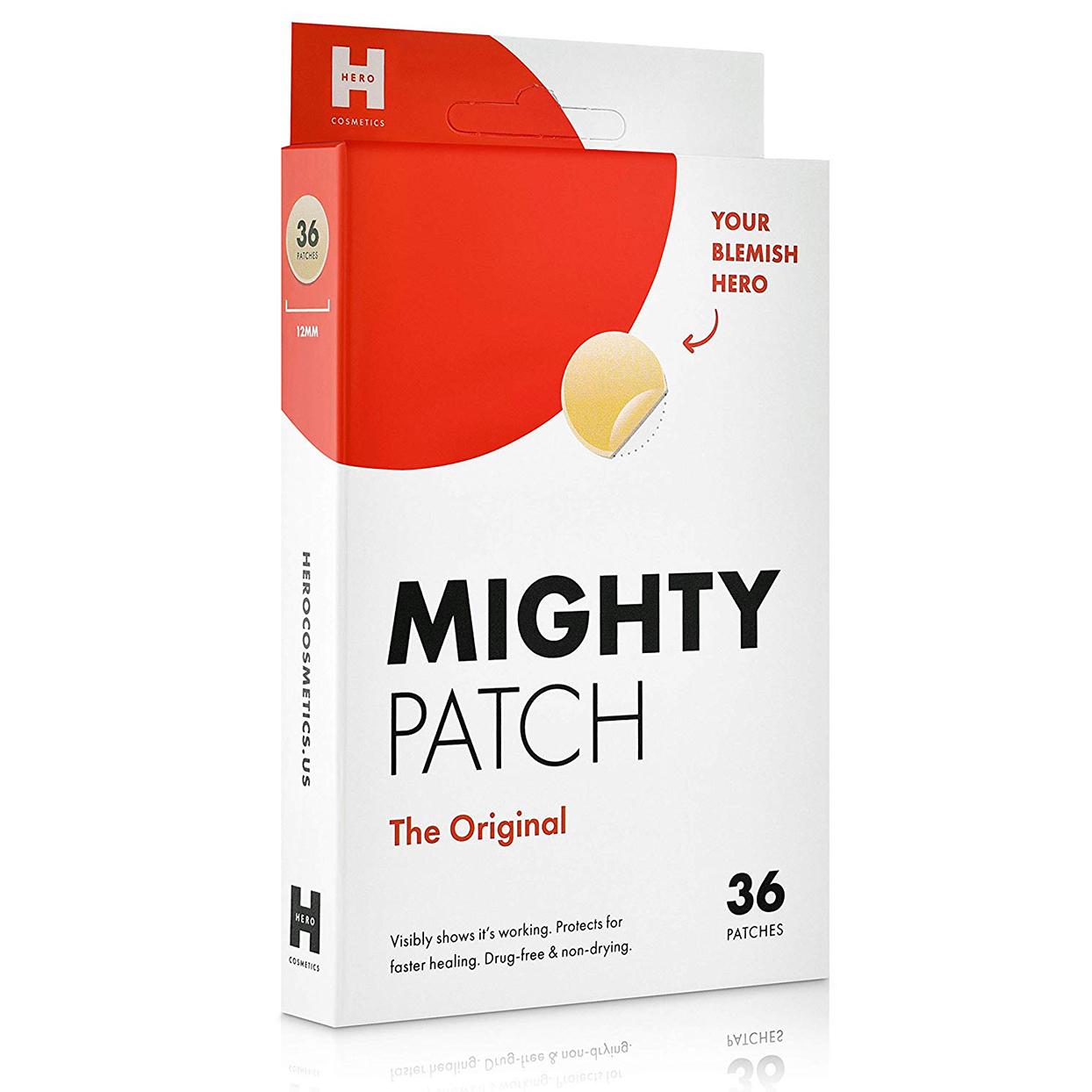 mighty-patch-original-hydrocolloid-acne-pimple-patch-spot-treatment.jpg