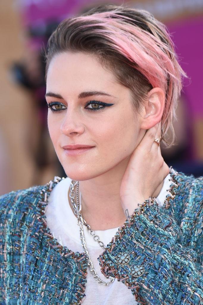 Kristen-Stewart-pink-hair.jpg