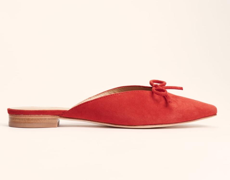 Reformation-Shoe