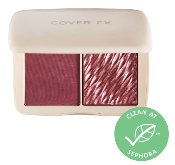 Cover-FX-Monochromatic-Matte-Shimmer-Blush.png