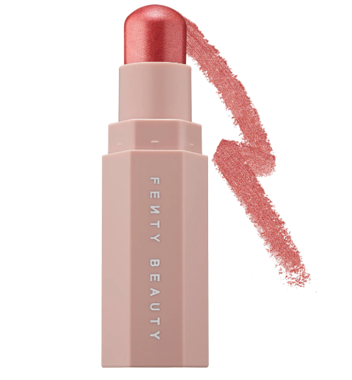 Fenty-Beauty-Blush-Matchstix-.png