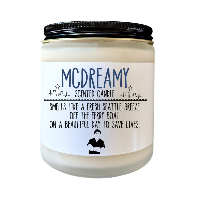 Greay-anatomy-mcdreamy-candle
