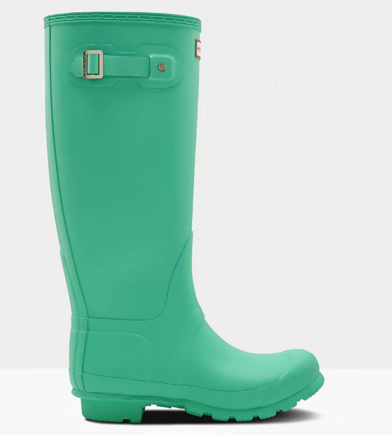Hunter-rainboot.png