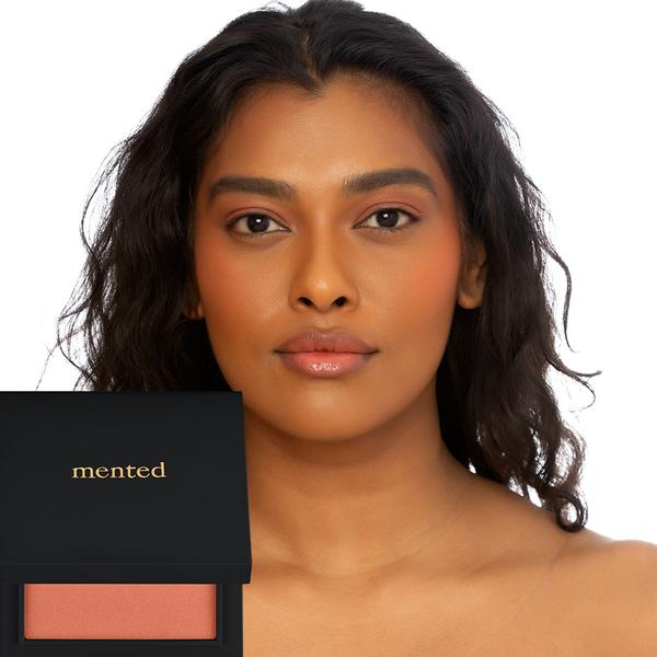 Mented-Cosmetics-Blush-in-shade-Peach-For-The-Stars.jpg