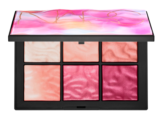 NARS-Exposed-Cheek-Palette.png