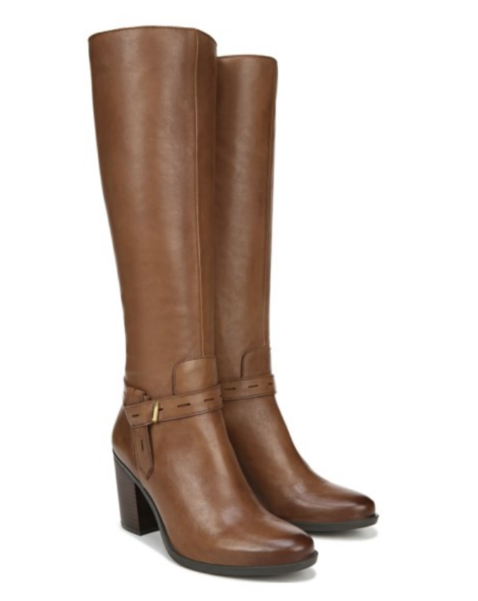 Naturalizer-knee-high-boots.png