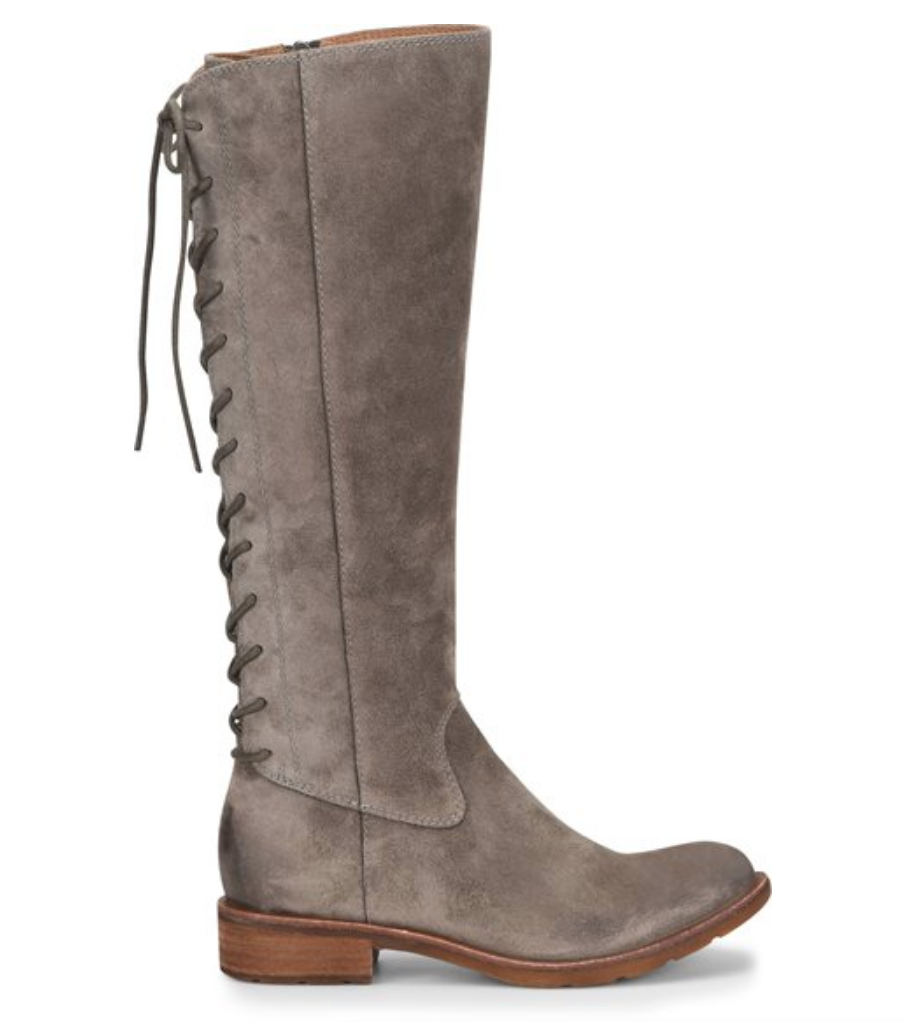 Sofft-Lace-Up-Boot.png