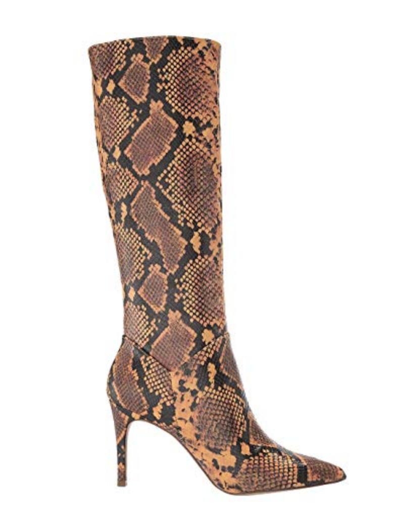 Steve-Madden-snake-skin-boot.png