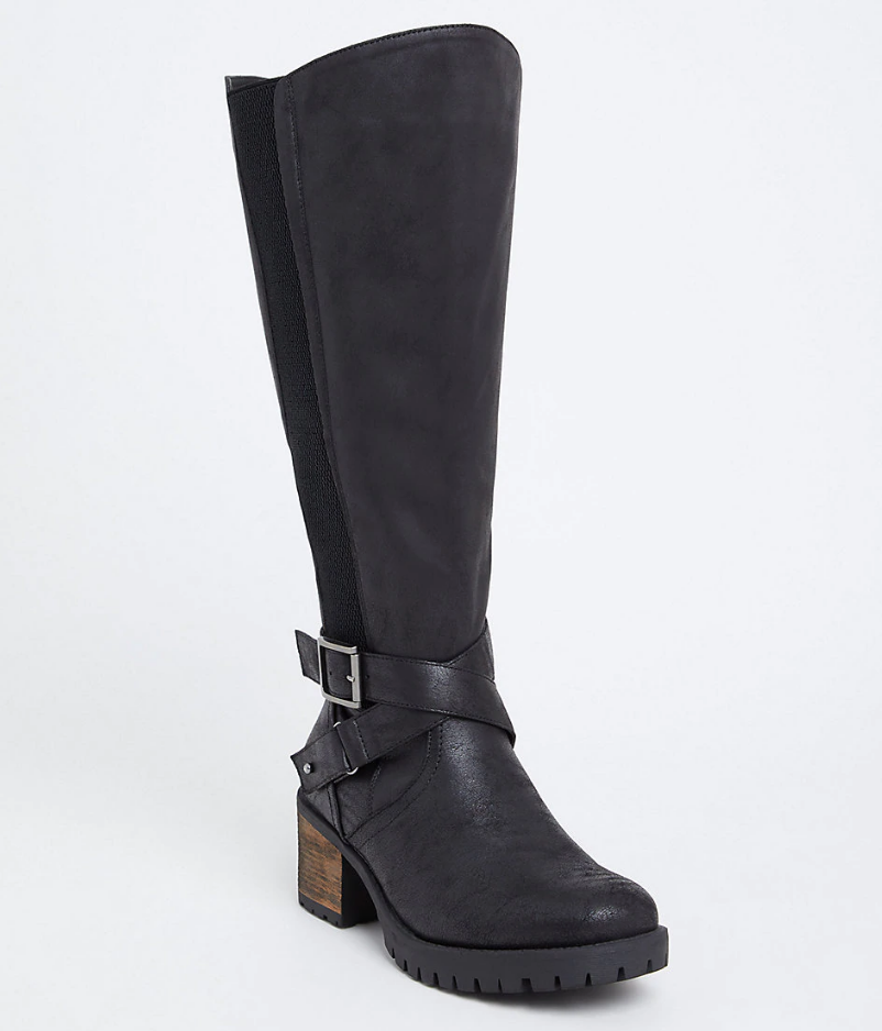Torrid-Extra-Wide-Calf-boot.png