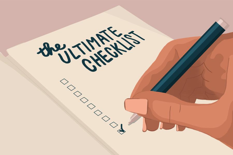 checklist_illo_refined_final