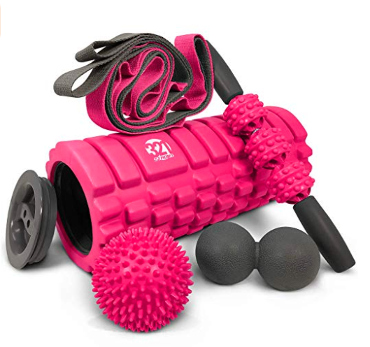 5-in-1-foam-roller-amazon
