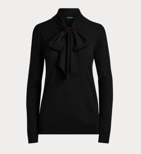 ralph-lauren-friends-blouse