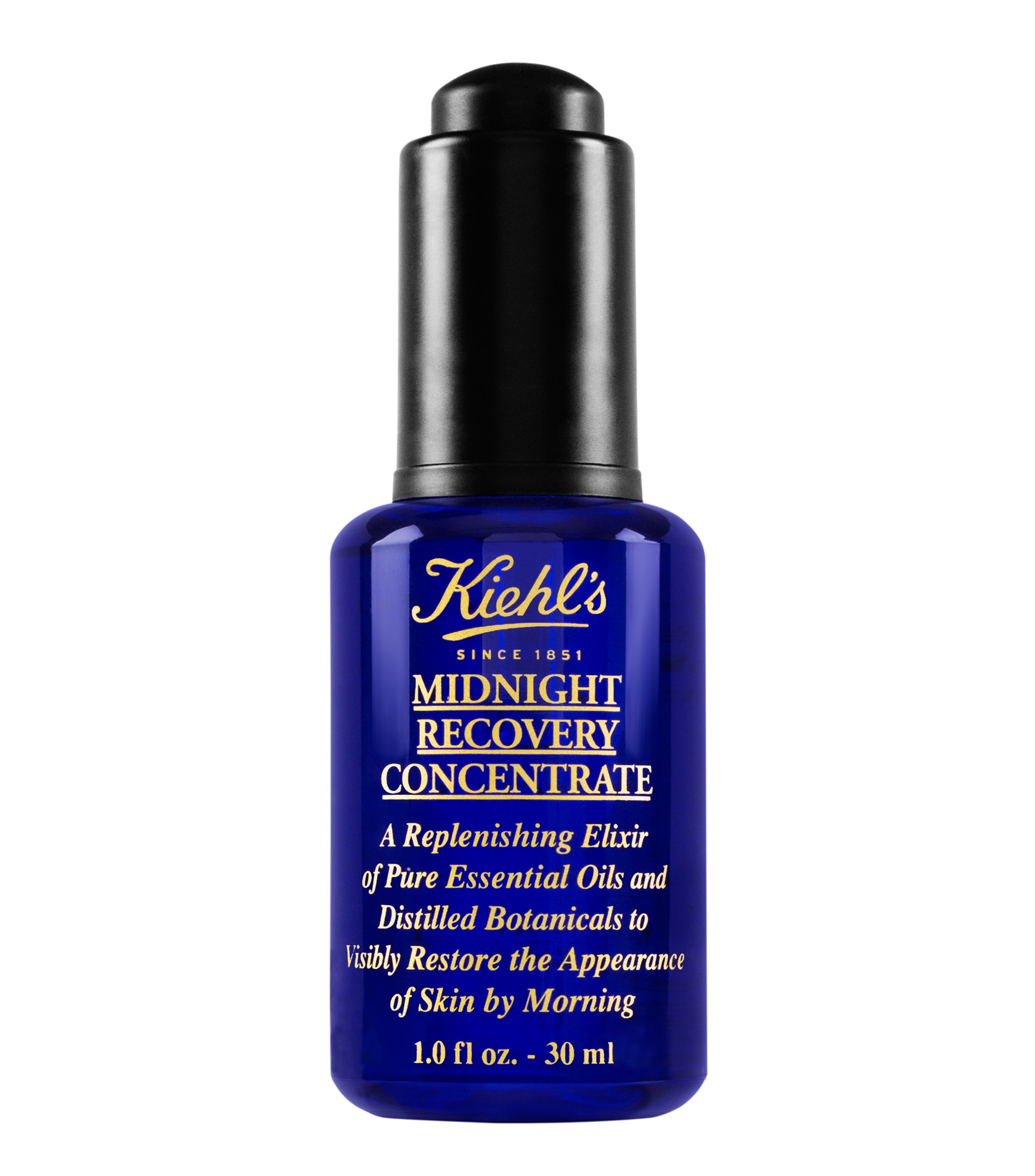 kiehls-midnight-recovery