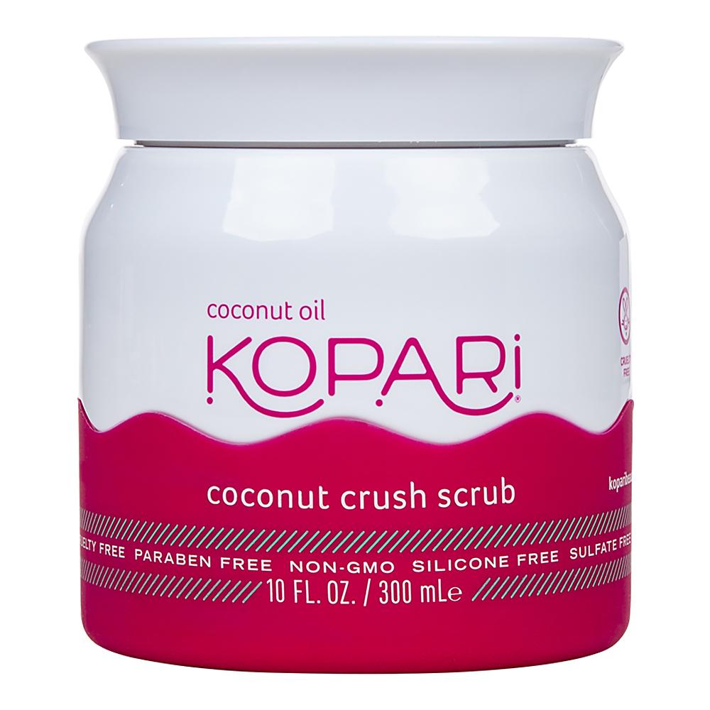 kopari-cicnut-crush-scrb