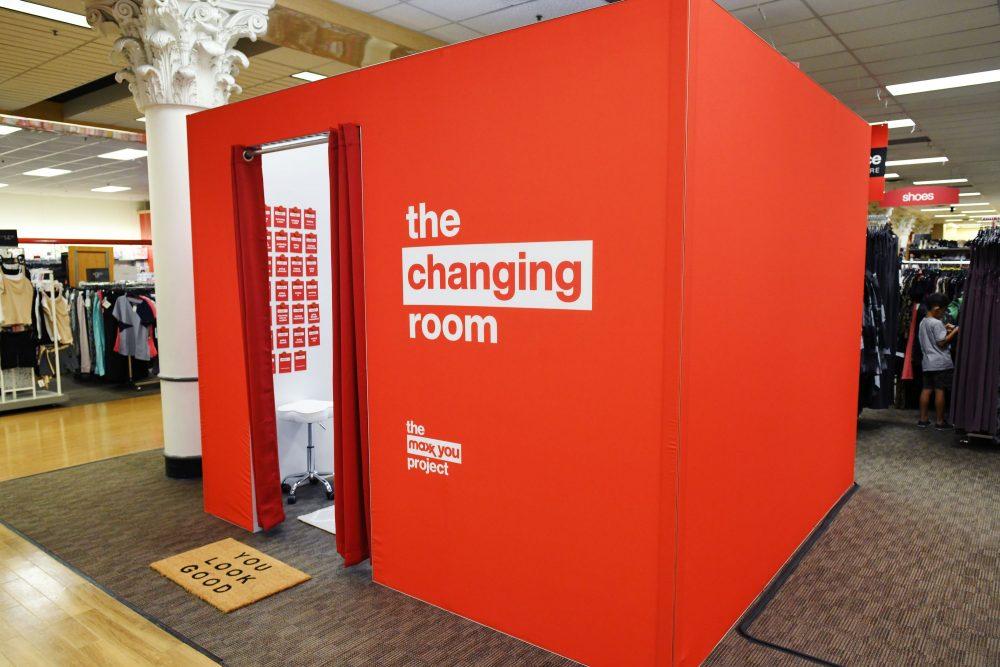 thechangingroom-e1568411271332.jpg