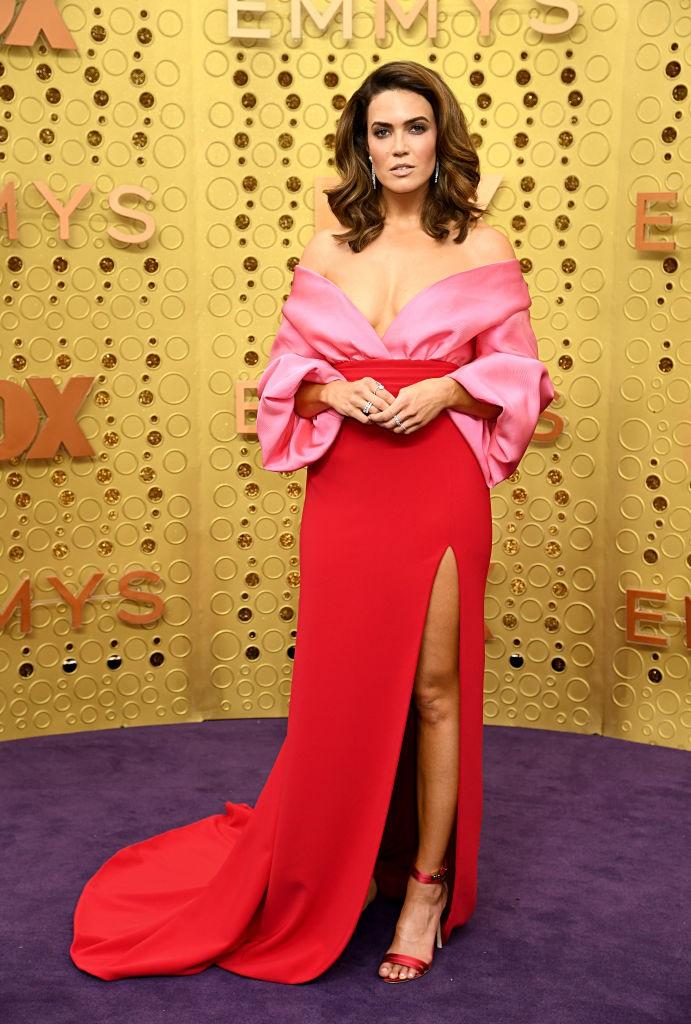 Mandy-Moore-Emmys.jpg