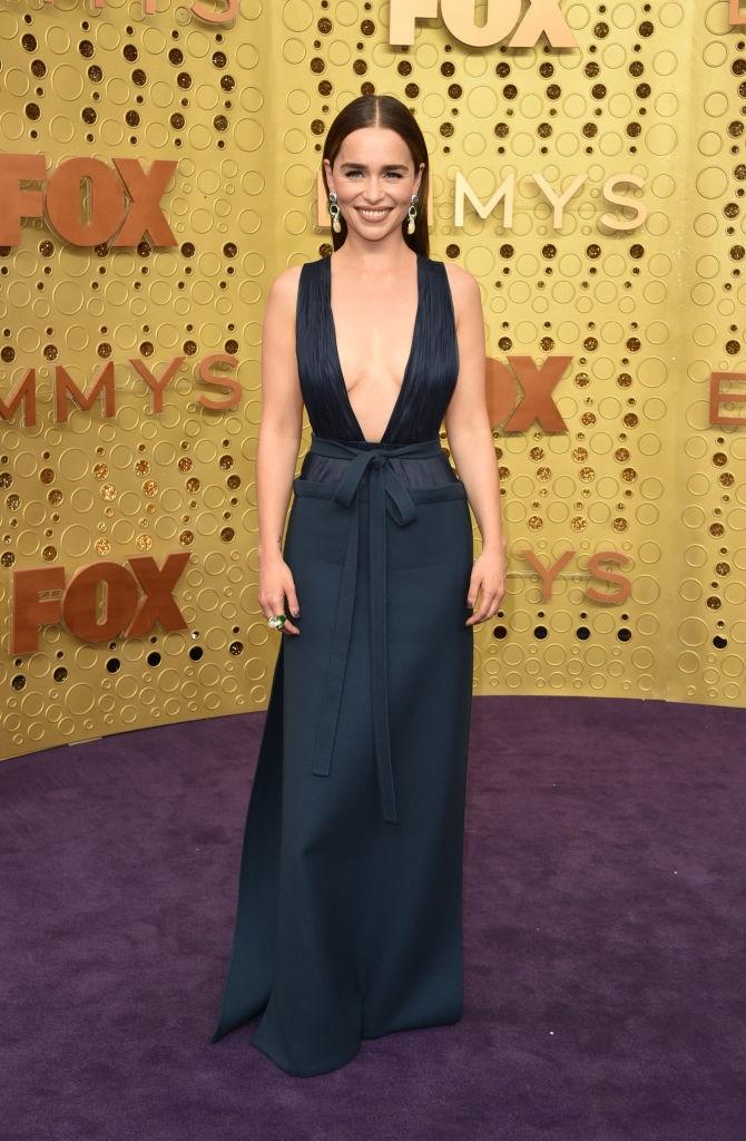 Emilia-Clarke-Emmys.jpg