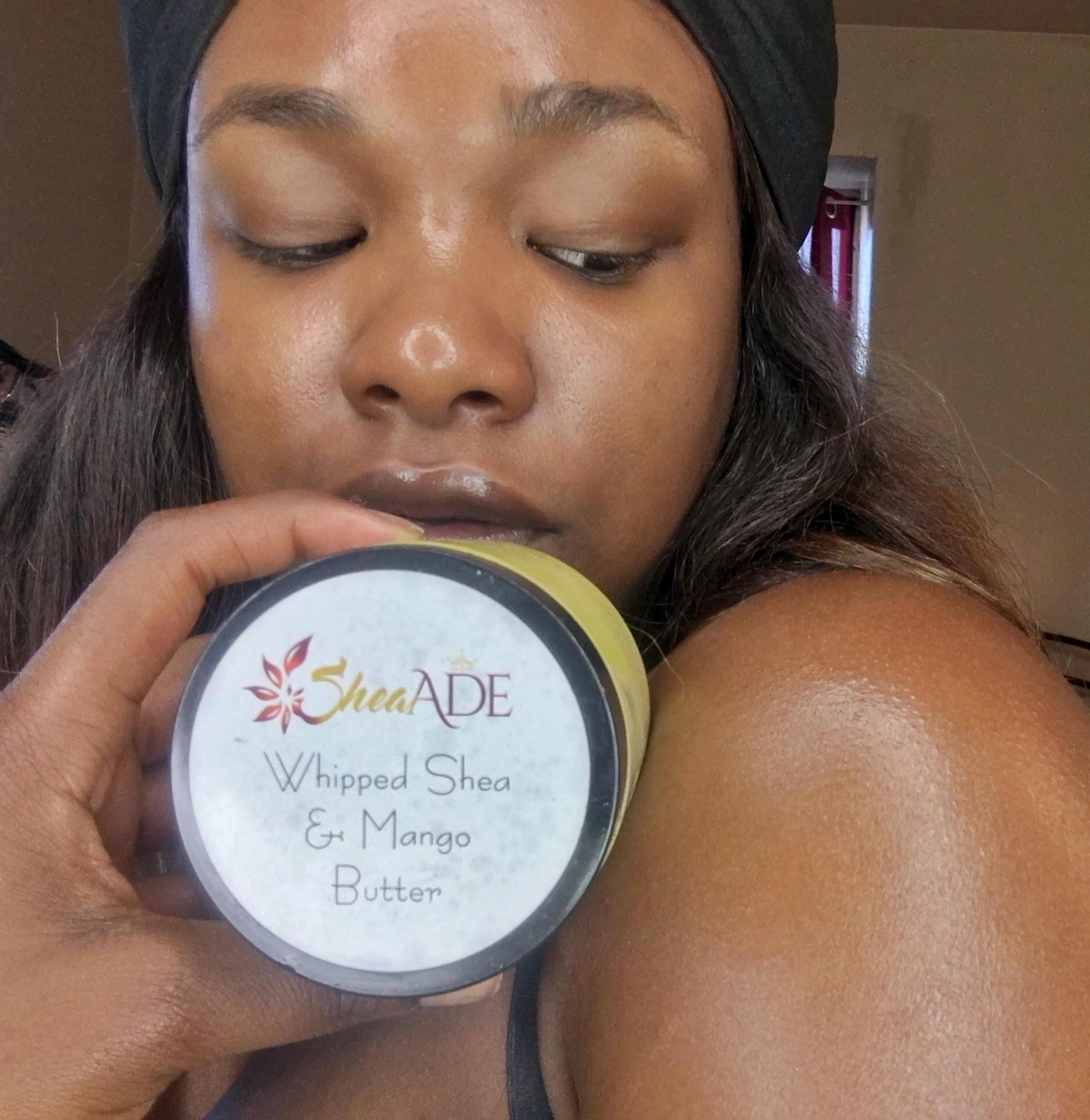 eczema-whipped-shea-mango-butter