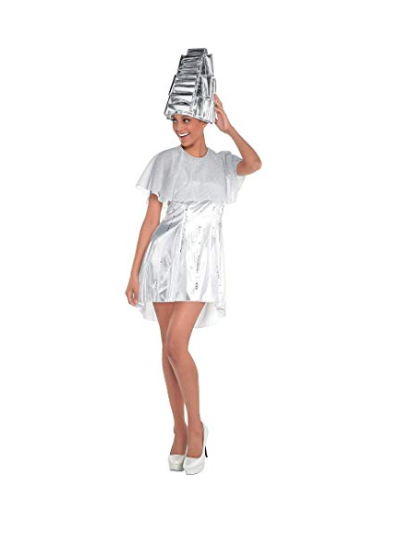 grease halloween costume beauty school dropout cute easy halloween costumes