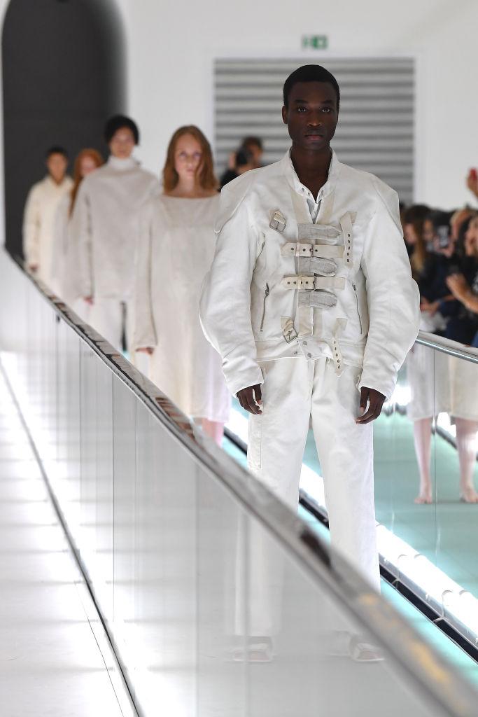 Gucci-Runway-straightjackets.jpg