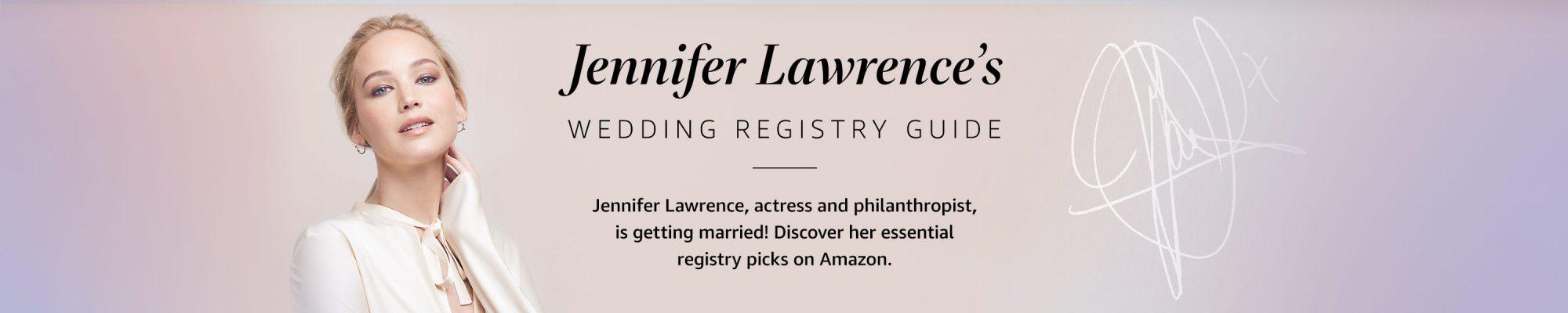 jennifer-lawrence-wedding-registry.jpg