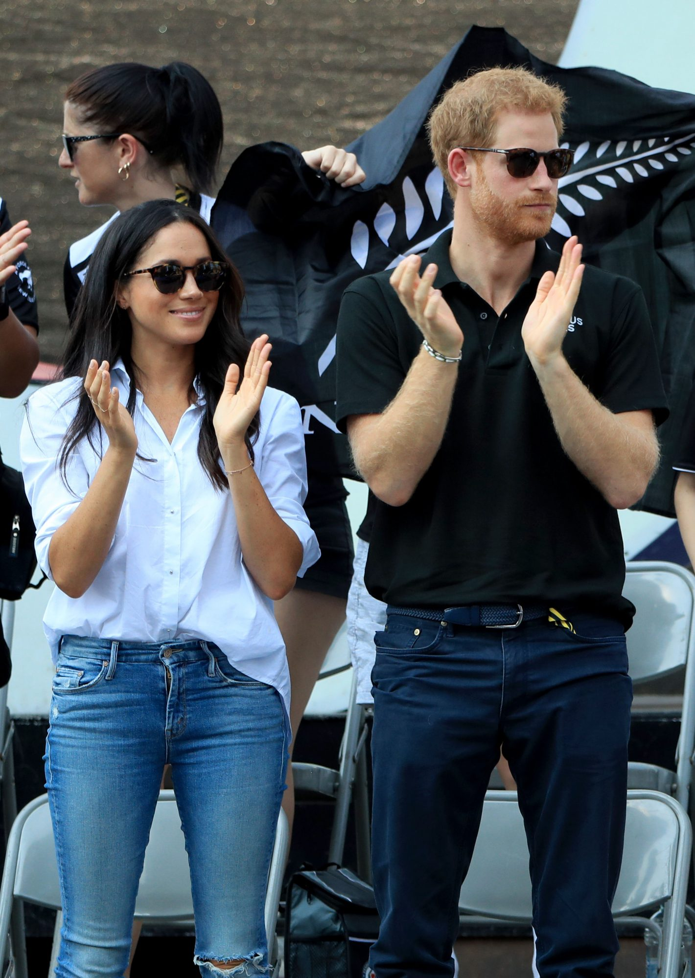 meghan-markle-mother-jeans.jpg