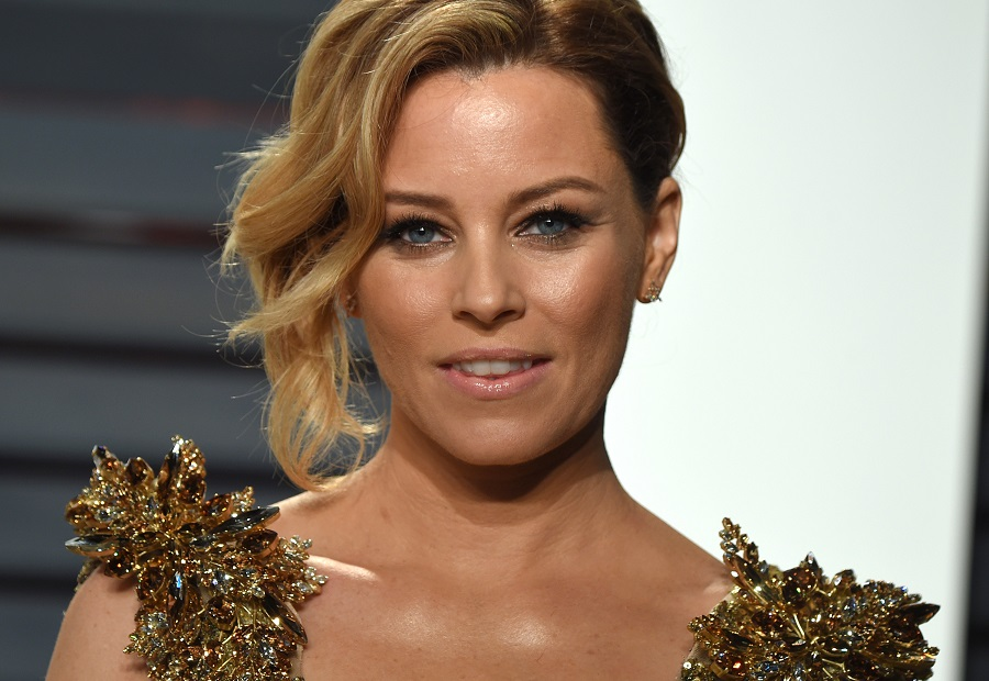 elizabeth banks cropped bob hair