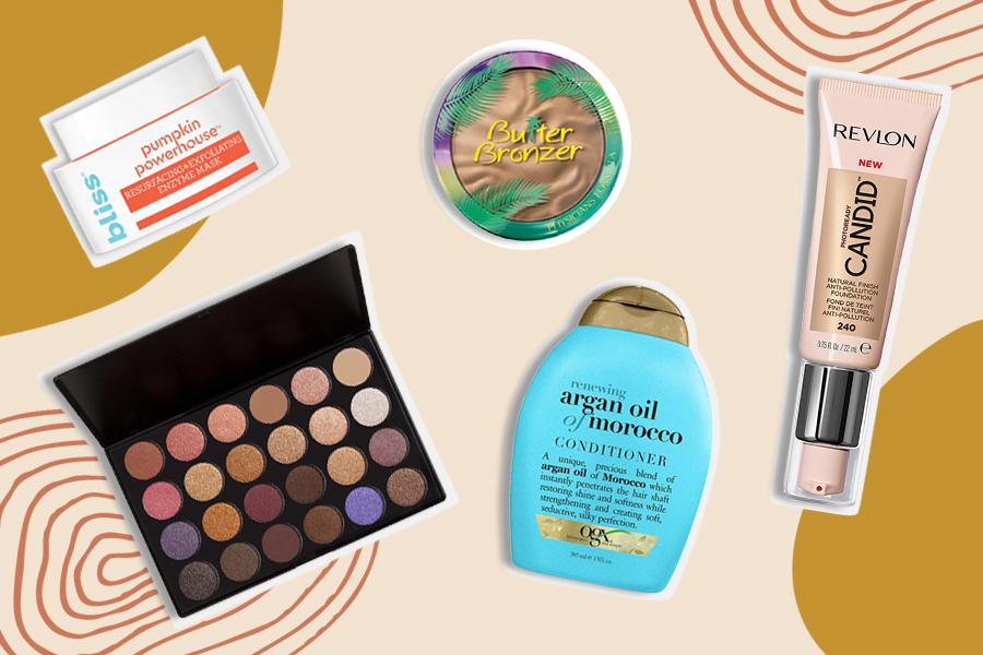 HG-Ulta-Beauty-Sale-Roundup_v2
