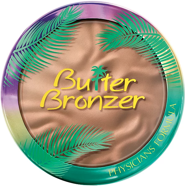 physicians formula butter bronzer ulta fall beauty sale