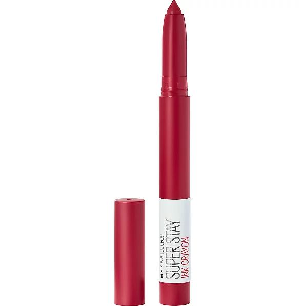 ulta-sale-colorstay-lip-pencil-e1569516173276.png