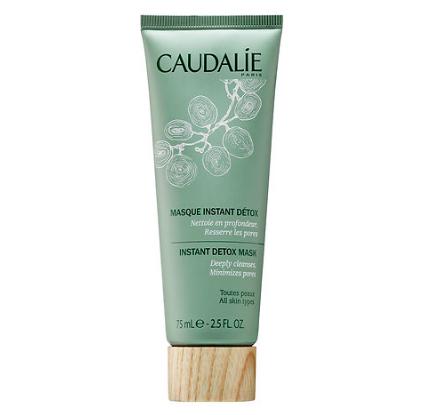 Caudalie-Sephora-Instant-Detox.png