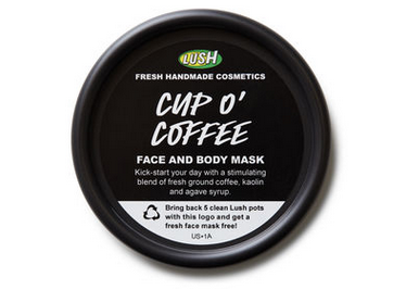 lush-cupofcoffee-mask.png