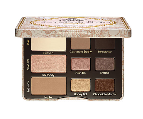 sephora-toofaced-shadow-palette.png