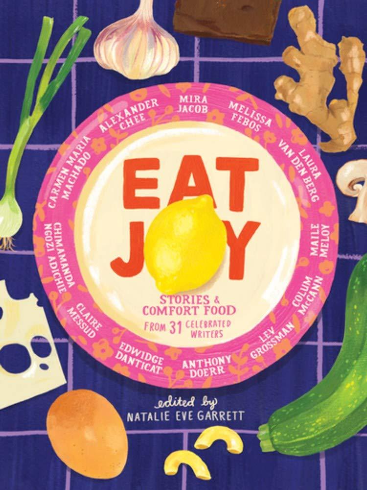 eat-joy
