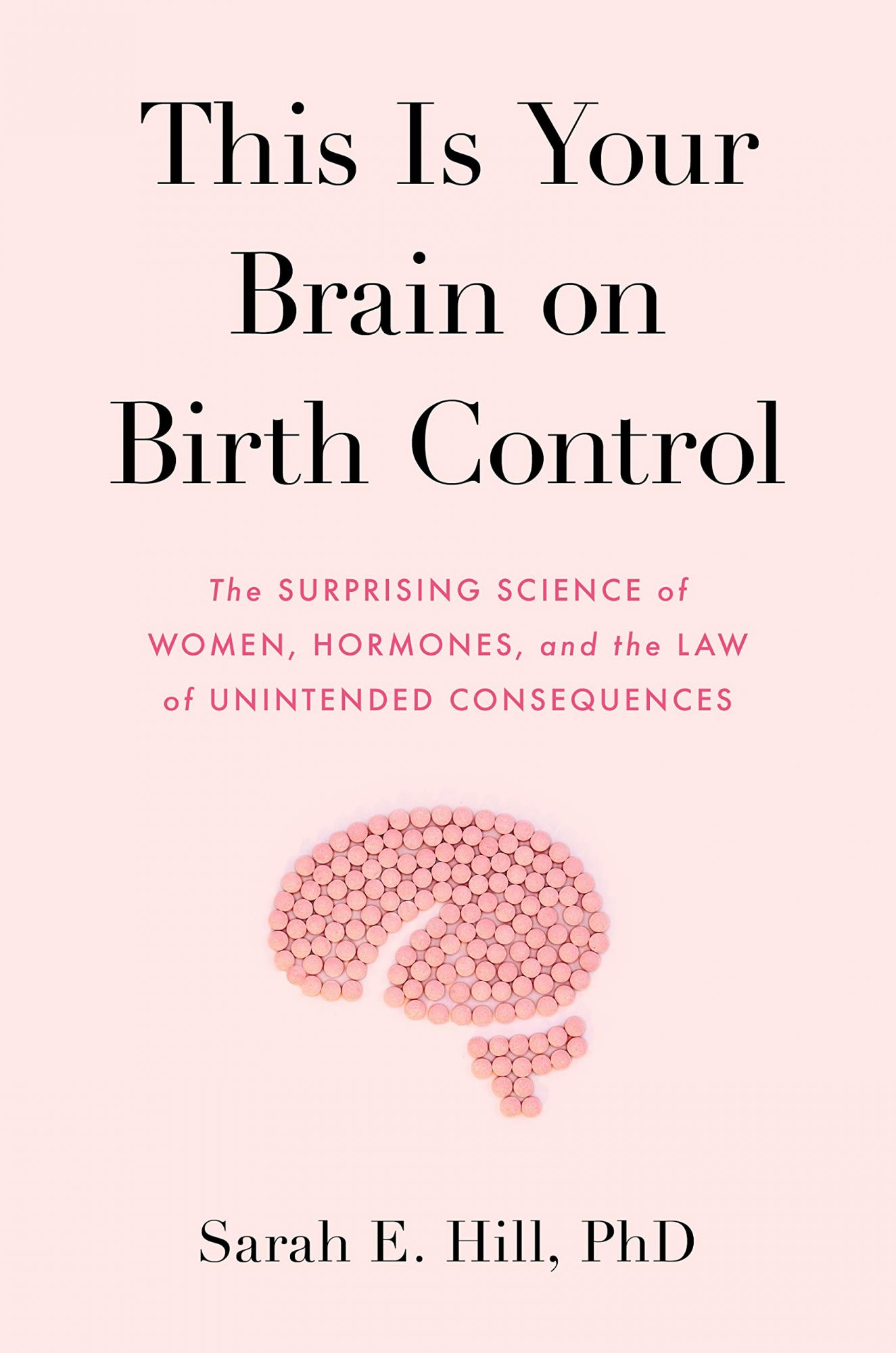this-is-your-brain-on-birth-control