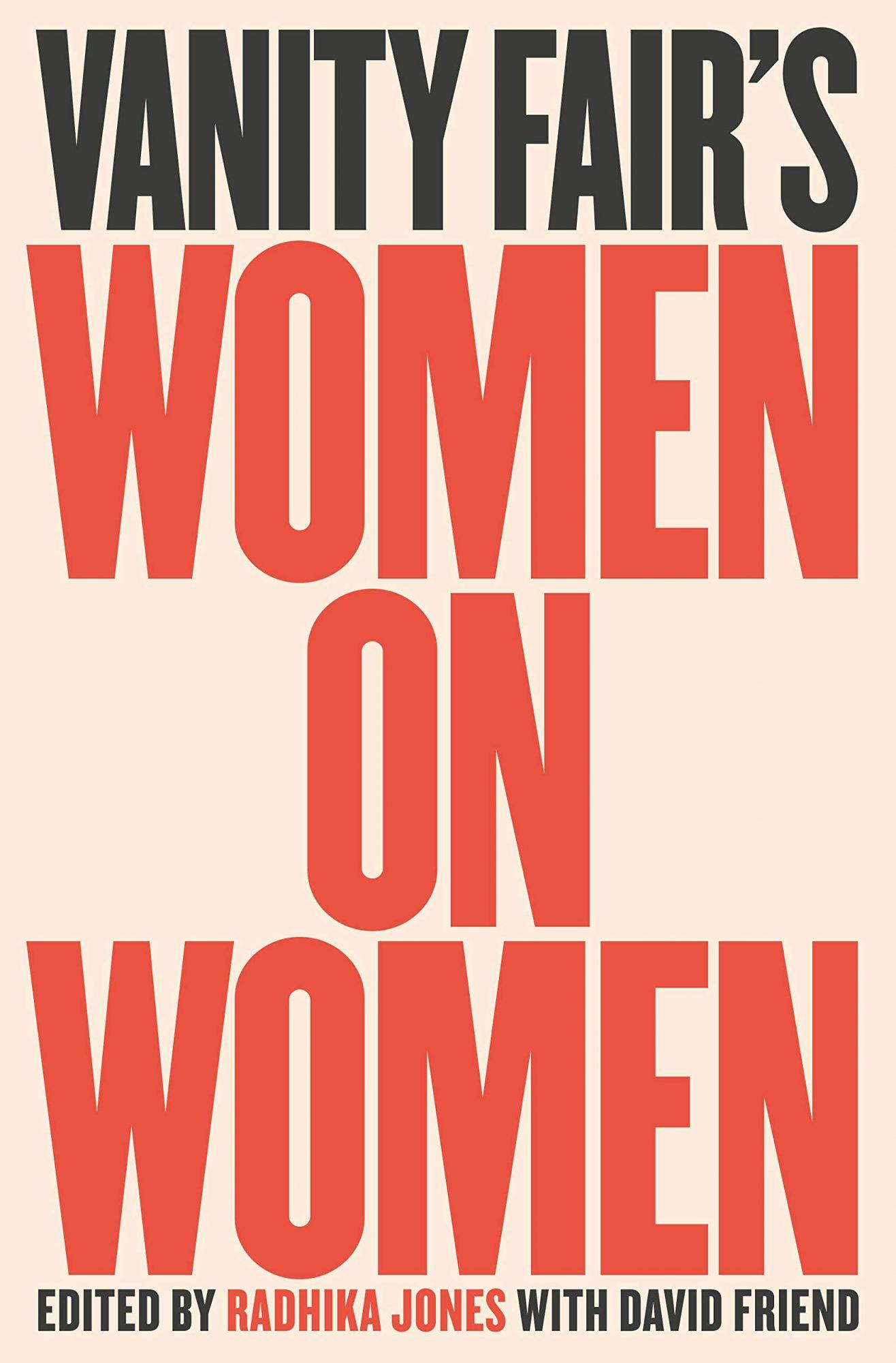 vanity-fairs-women-on-women