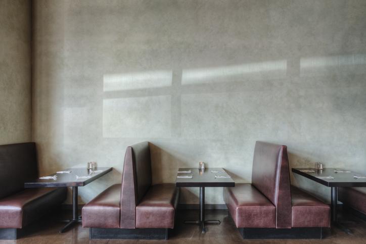 restaurant-booth.jpg