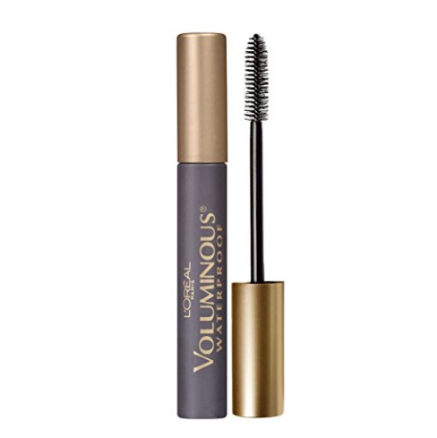 L'Oreal Voluminous Volume Building Mascara