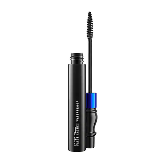 MAC False Lashes Waterproof Mascara