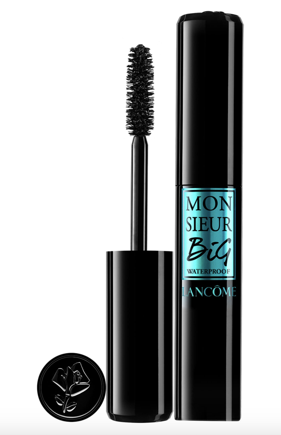 Lancome monsier big waterpoof mascara