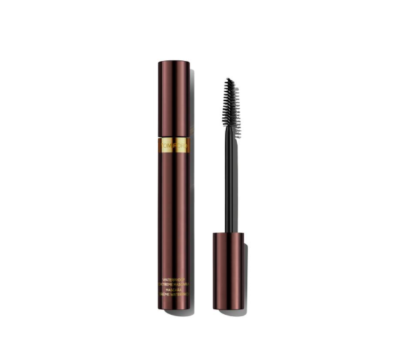 Tom Ford Waterproof Mascara