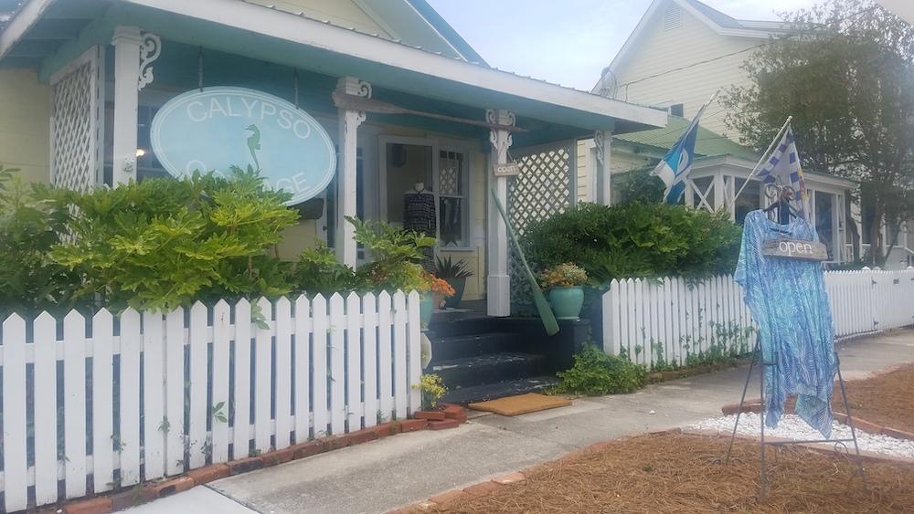 calypso-cottage.jpg