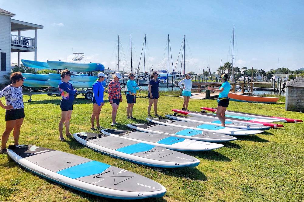 camp-krystal-kai-paddle-boarding.jpeg