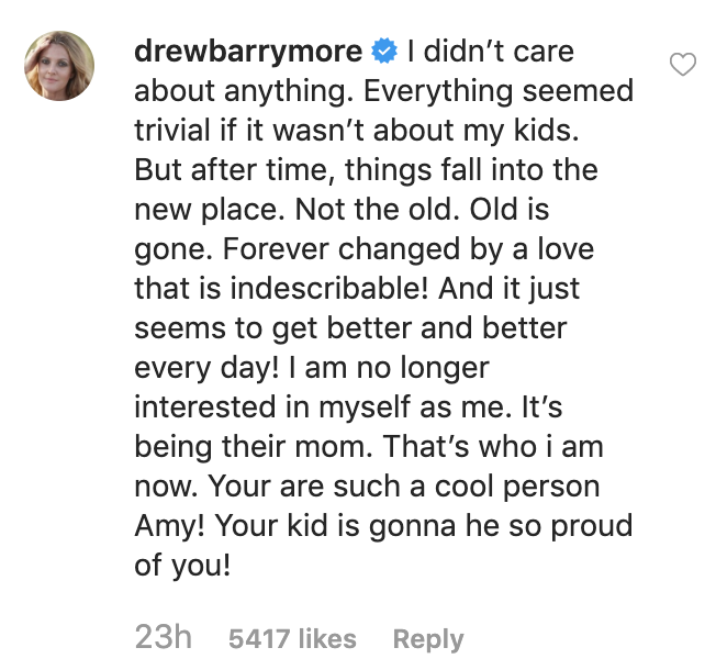 drew-barrymore.png