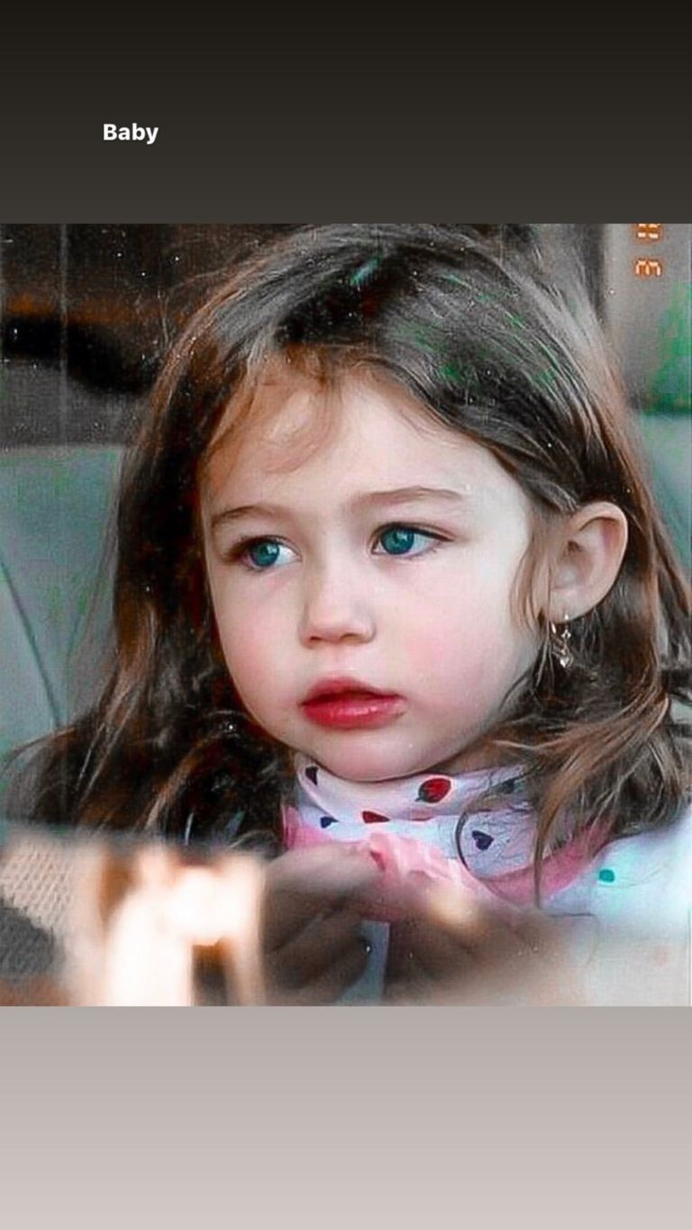 miley-cyrus-baby-two.jpg